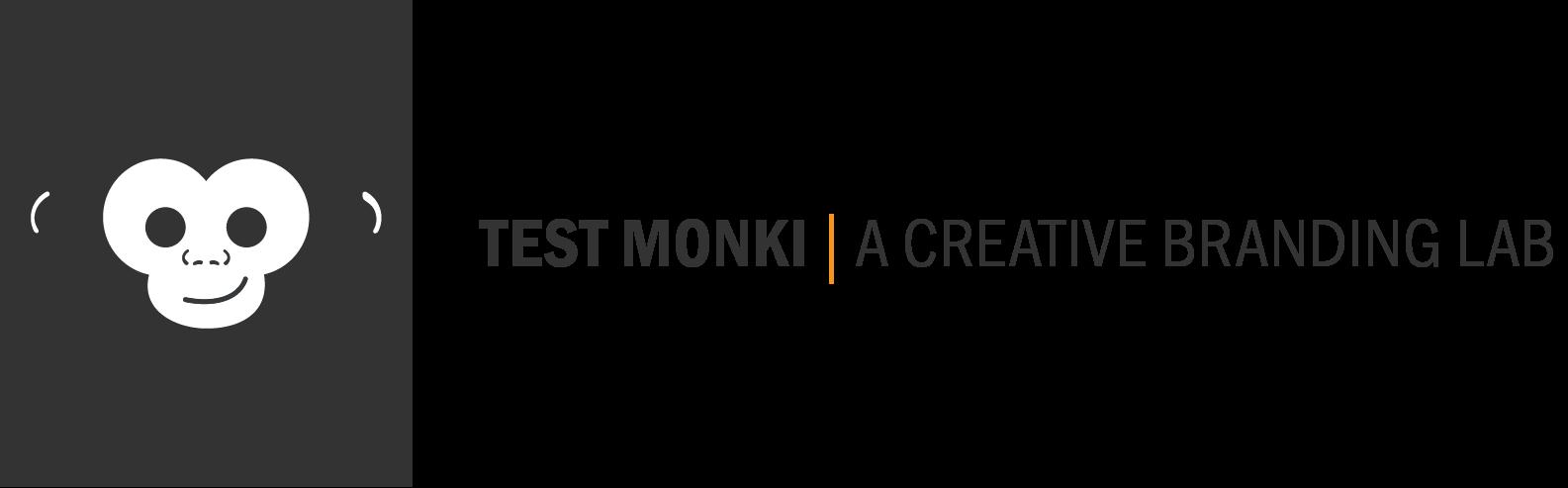 Test Monki
